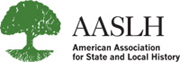 American Association of State and Local History